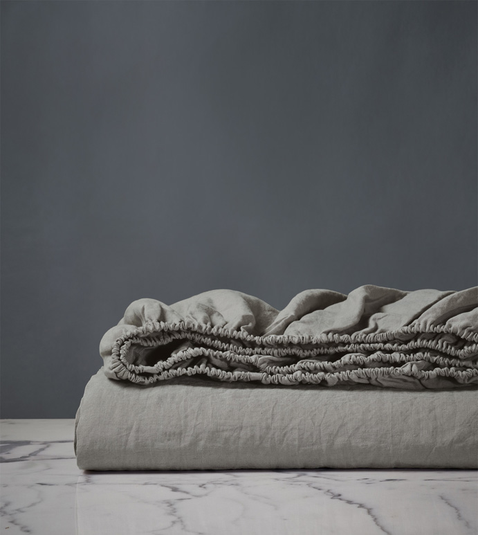 Shiloh Cement Fitted Sheet