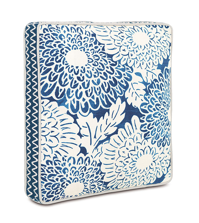 Indira Ink Boxed - ,