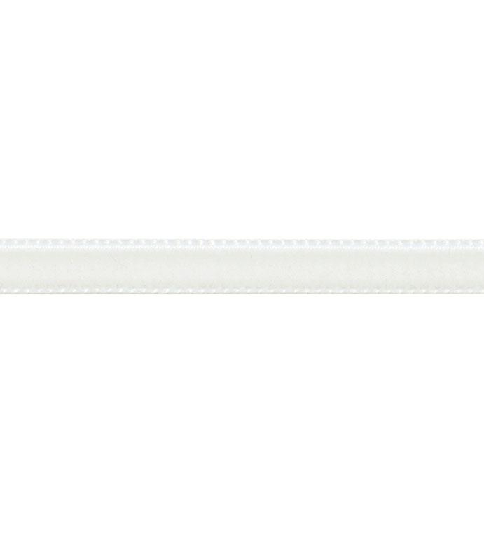 Ribbon Nuvola A (White)