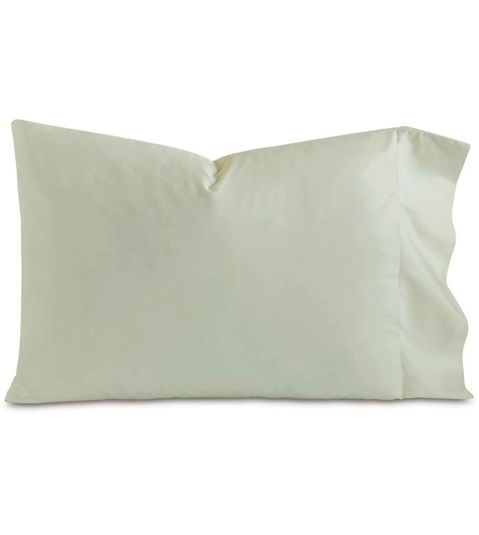 Fresco Classic Aloe Pillowcase