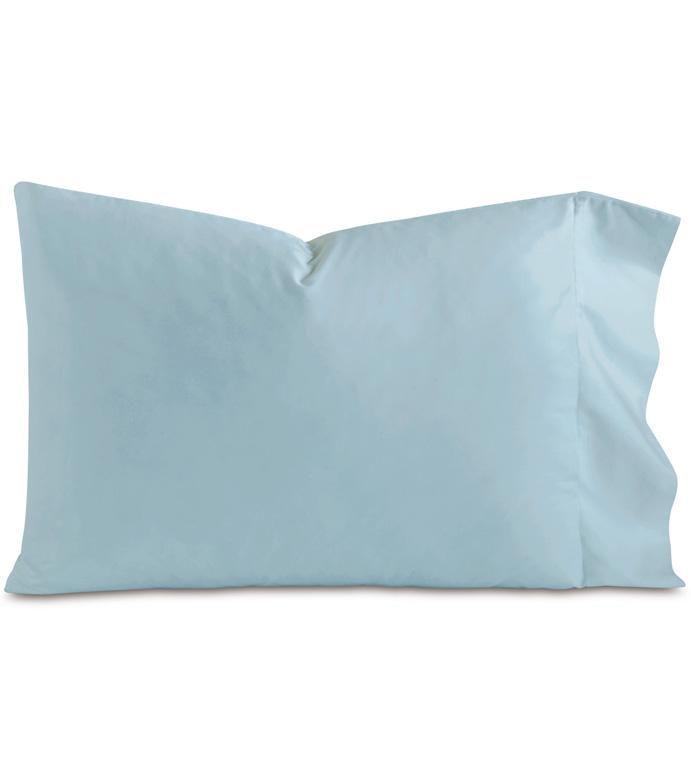 Fresco Classic Azure Pillowcase