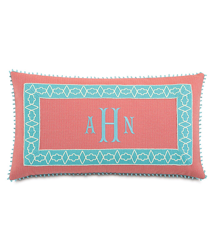 Metta Sunset With Monogram - ,