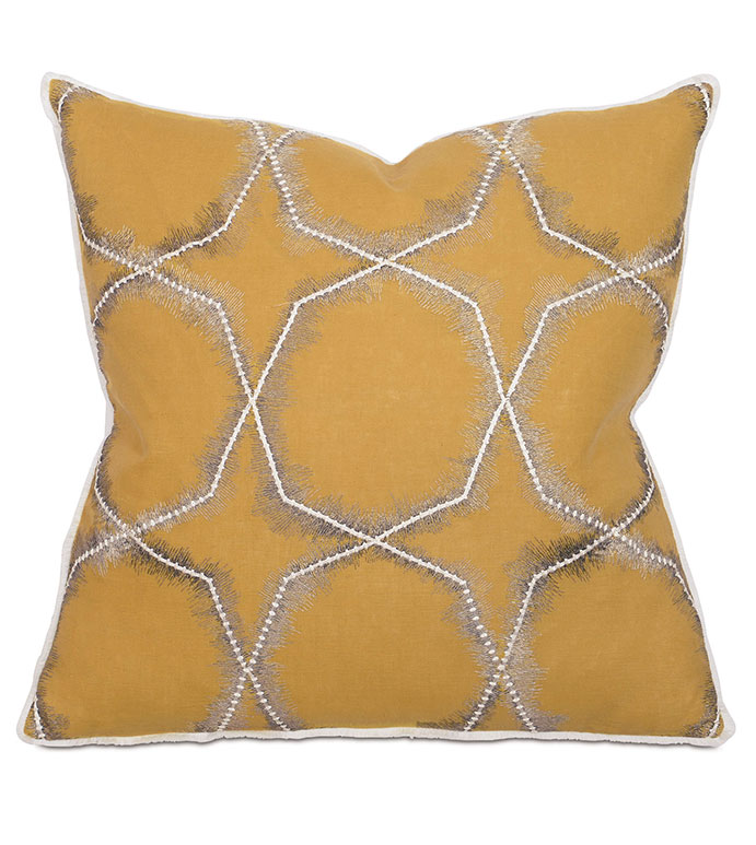 Nico Citron - PILLOW,ABSTRACT PILLOW,SQUARE PILLOW,TOSS CUSHION,THROW PILLOW,ACCENT PILLOW,PRINTED COVERED PILLOW,MINI BRUSH TRIM FINISHING PILLOW,DECORATIVE PILLOW,ACCCENT PILLOW,UNISEX PILLOW