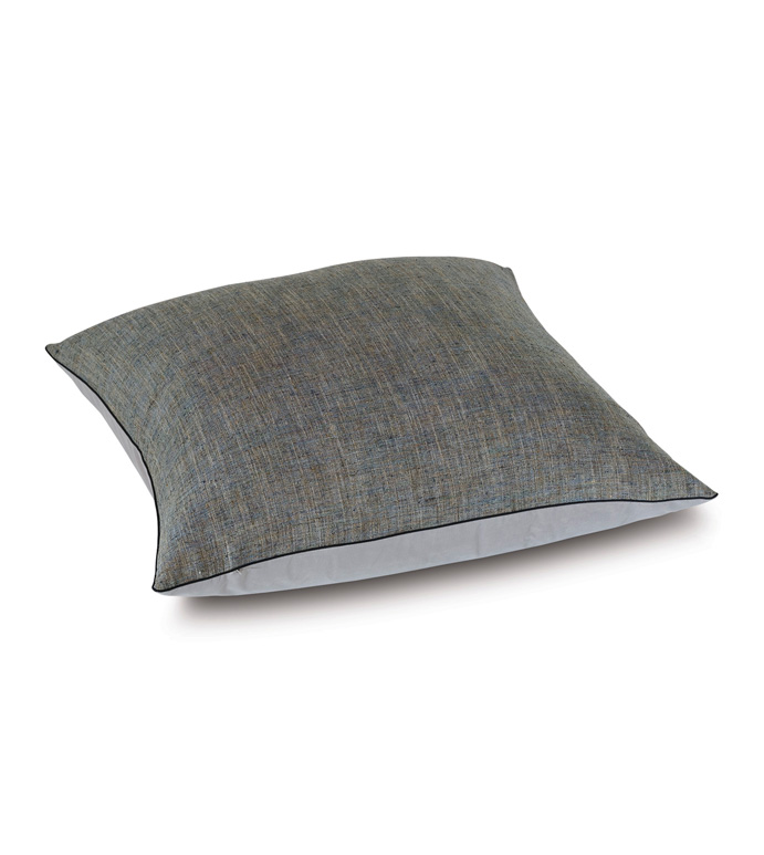 Rowley Floor Pillow