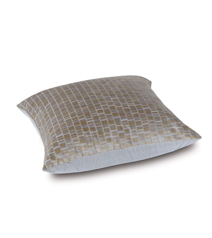 Artemis Floor Pillow