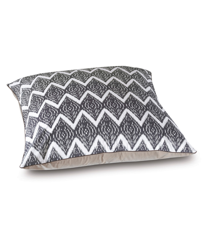 Lamu Floor Pillow