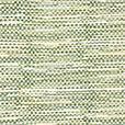 Pinellas Seagrass
