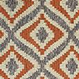 Alpen Rust Fabric RR