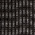 Teton Black Fabric RR