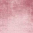 Velda Cherry Blossom