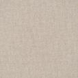 Brigid Parchment