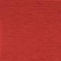 Kanzan Crimson