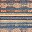 Laramie Orange Fabric RR