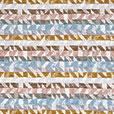 Kaleidoscope Pastel