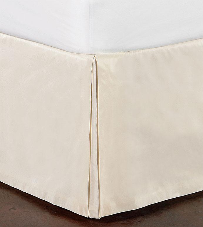 Taffeta Skirt Program