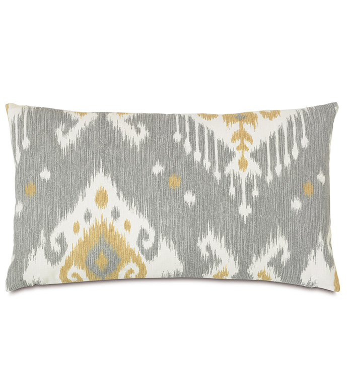 Downey Accent Pillow - ,