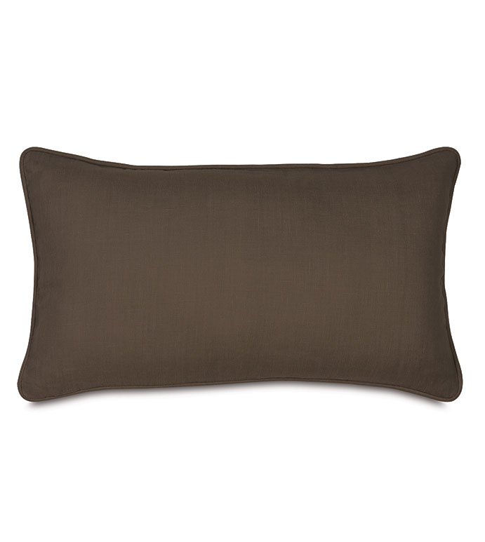 Resort Clay Accent Pillow - ,