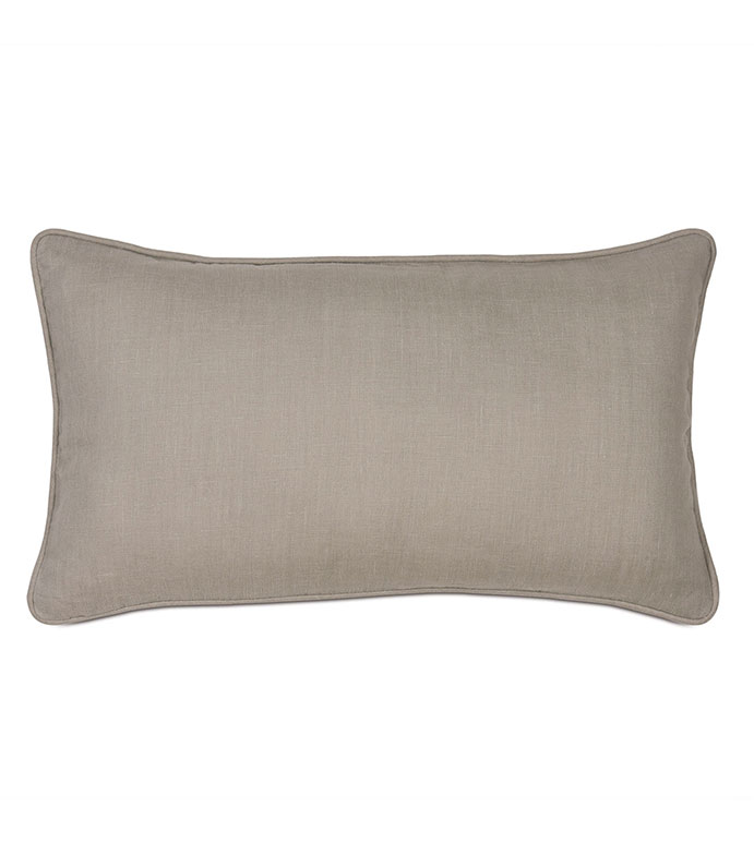 Resort Stone Accent Pillow - ,