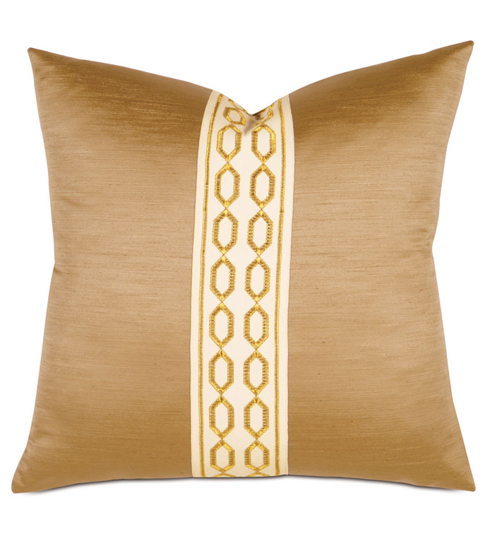 Lucent Gold With Border - ,