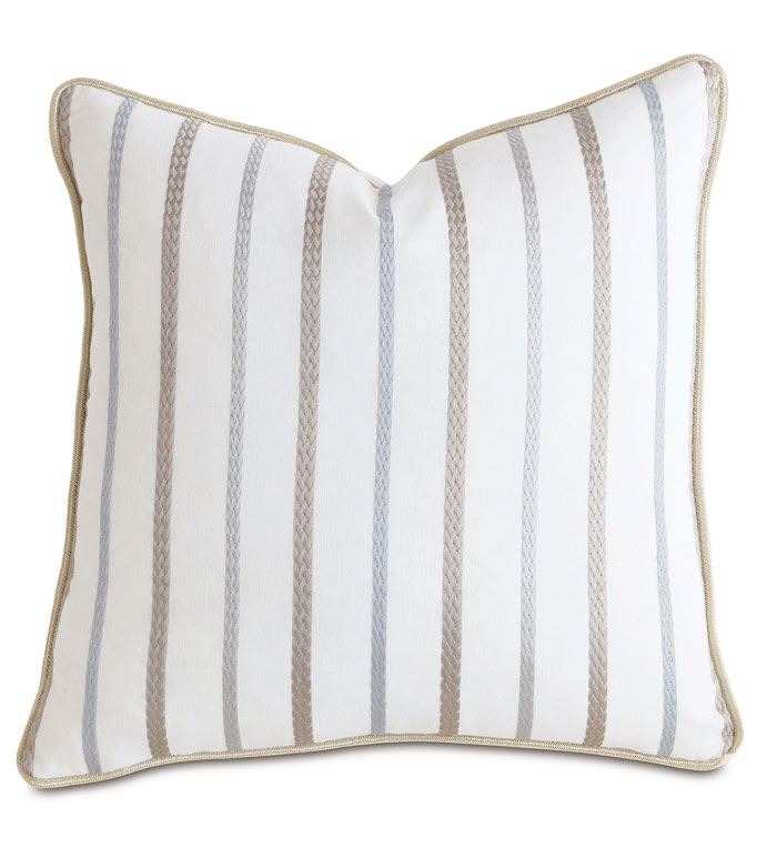Cheney Pearl With Cord - ,