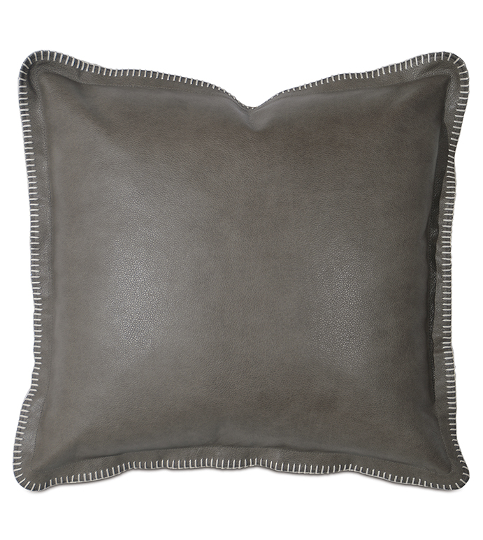 Telluride Decorative Pillow - ,