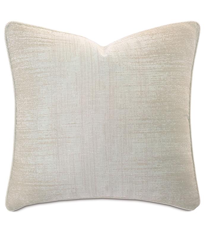 Palisades Ombre Decorative Pillow