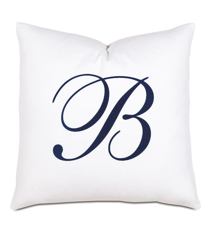 Summerhouse Dec Pillow B - ,