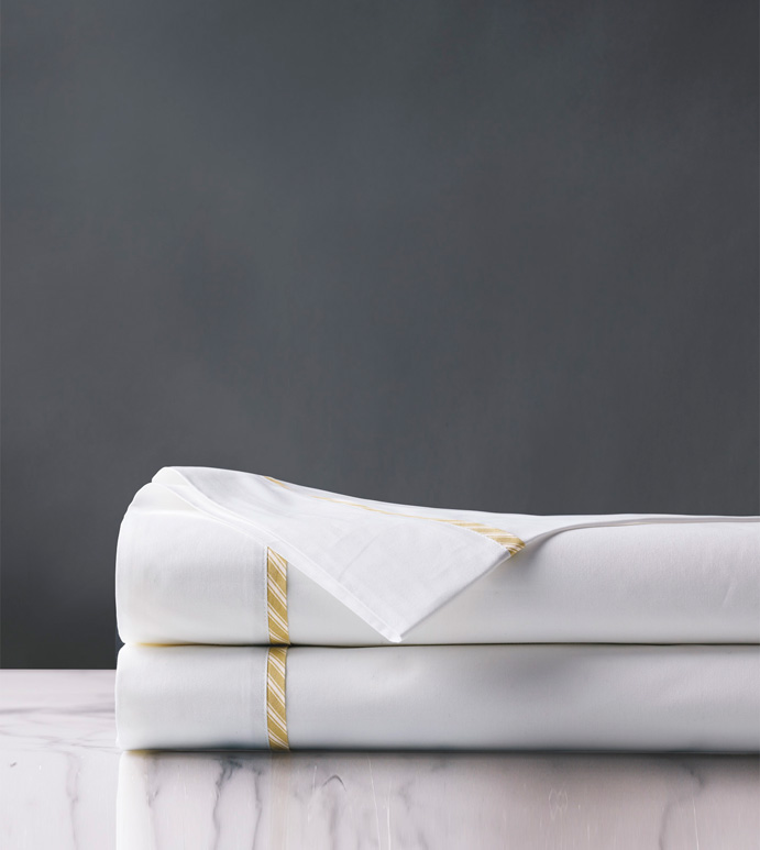Newman Bisque Flat Sheet - HAMPTON