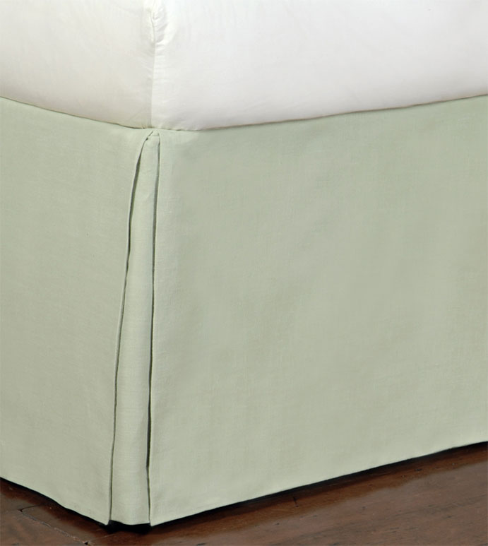 Breeze Mint Skirt