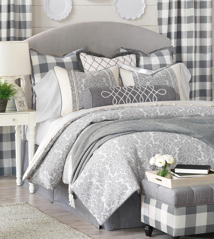 Hampshire Bedset