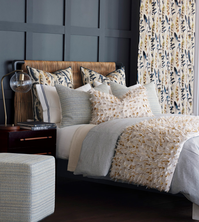 Sprouse Bedset