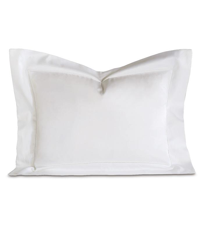 Roma Classic White Boudoir - ,