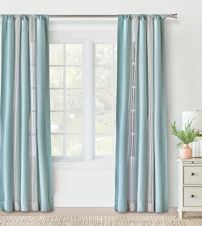 Nerida Curtain Panel