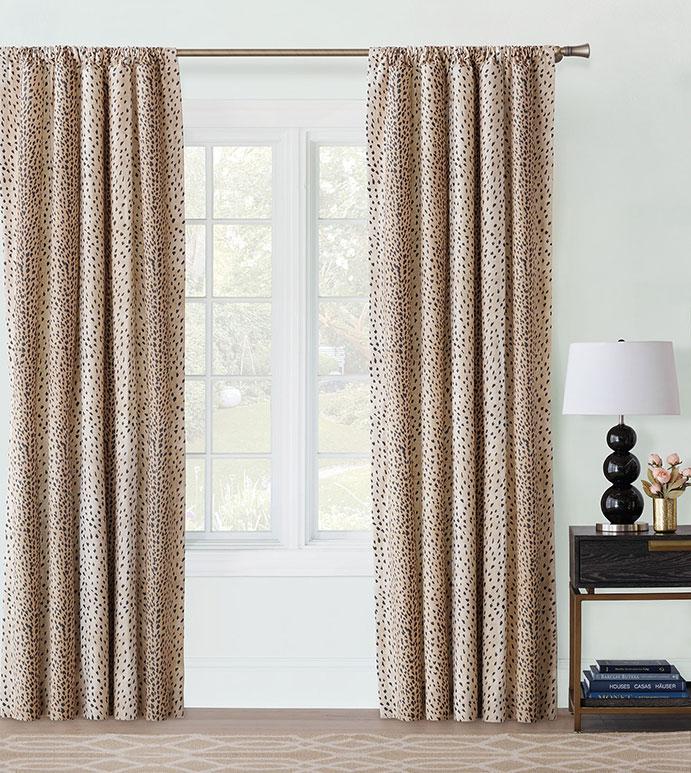Sloane Curtain Panel