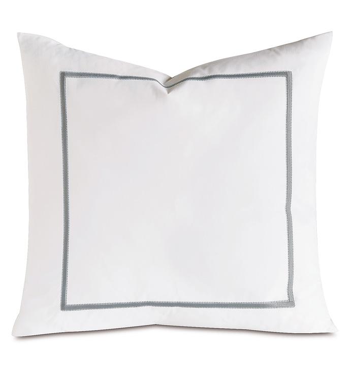 Gala Dove Decorative Pillow - ,