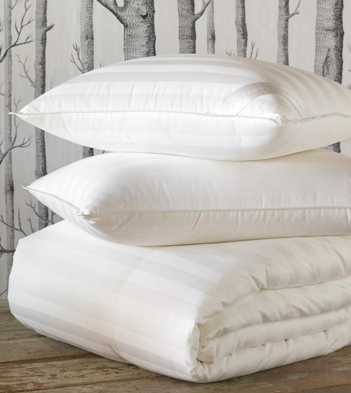 Rhapsody Luxe Down Comforter