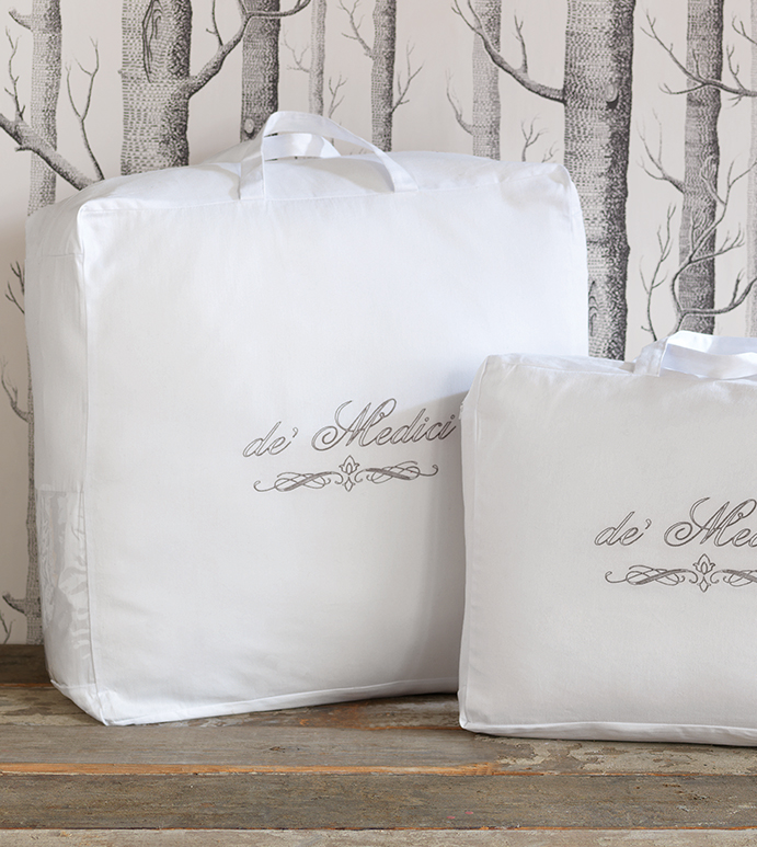 Down Storage Bags