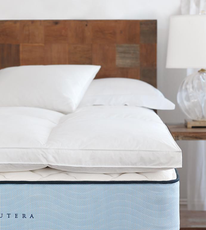 Bliss Blend Bed