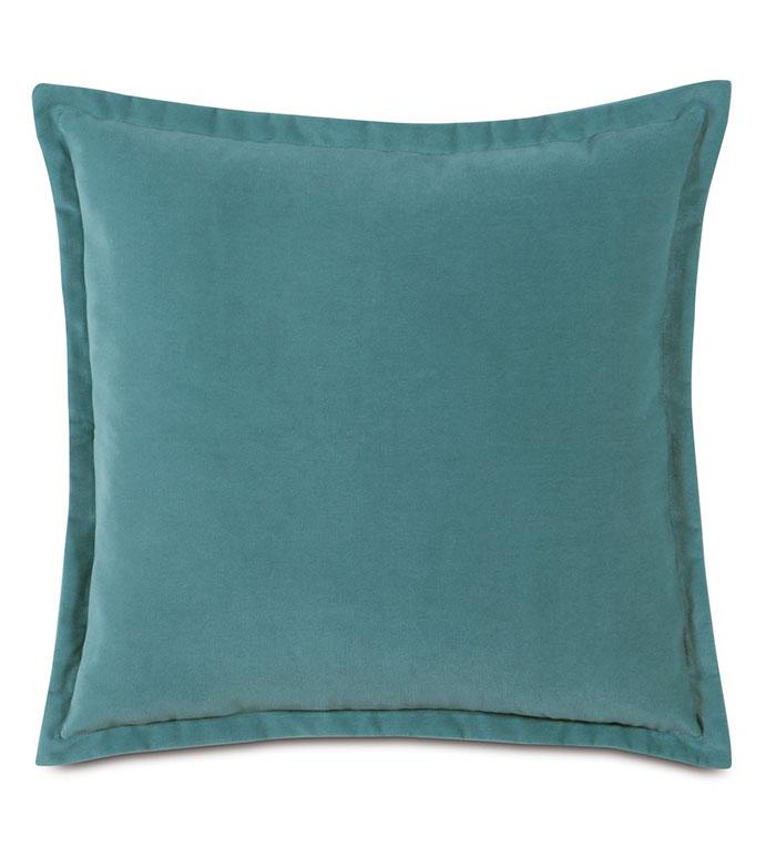 Jackson Ocean Dec Pillow A - ,