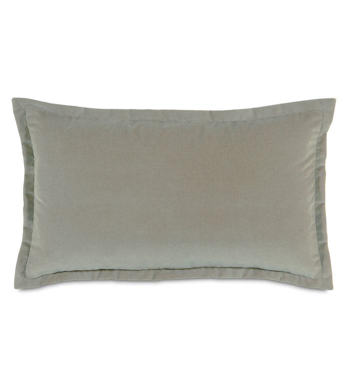 Jackson Heather Dec Pillow B - ,