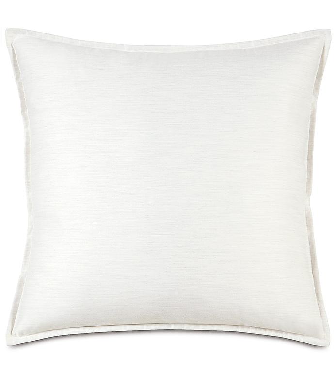 Pierce Marble Accent Pillow - ,