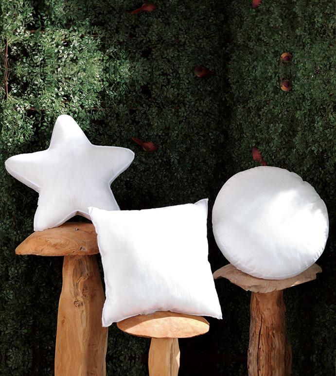 Patio Multi Purpose Pillow