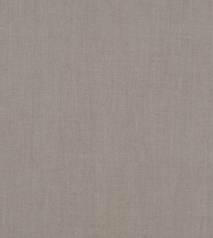 Breeze Linen - ,100% linen,neutral linen,linen yardage,luxury linen,brown linen,natural color linen,linen fabric,buy linen,fabric yardage,neutral fabric,luxury fabric,