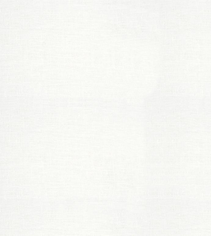 Breeze White - ,100% linen,neutral linen,linen yardage,luxury linen,white linen,linen fabric,buy linen,fabric yardage,neutral fabric,luxury fabric,