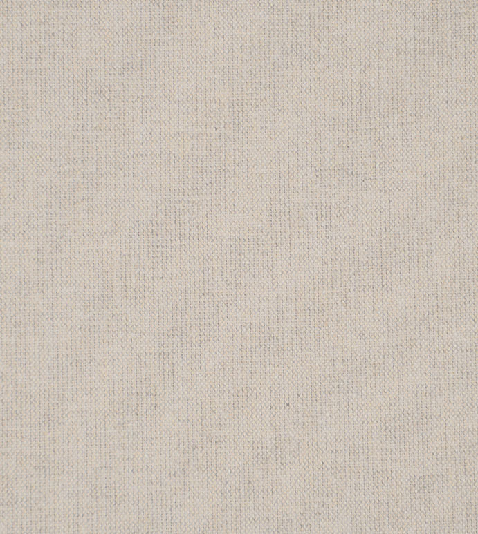 Greer Linen - ,neutral fabric,fabric yardage,cotton blend fabric,beige fabric,luxury fabric,linen look fabric,upholstery fabric,neutral linen,