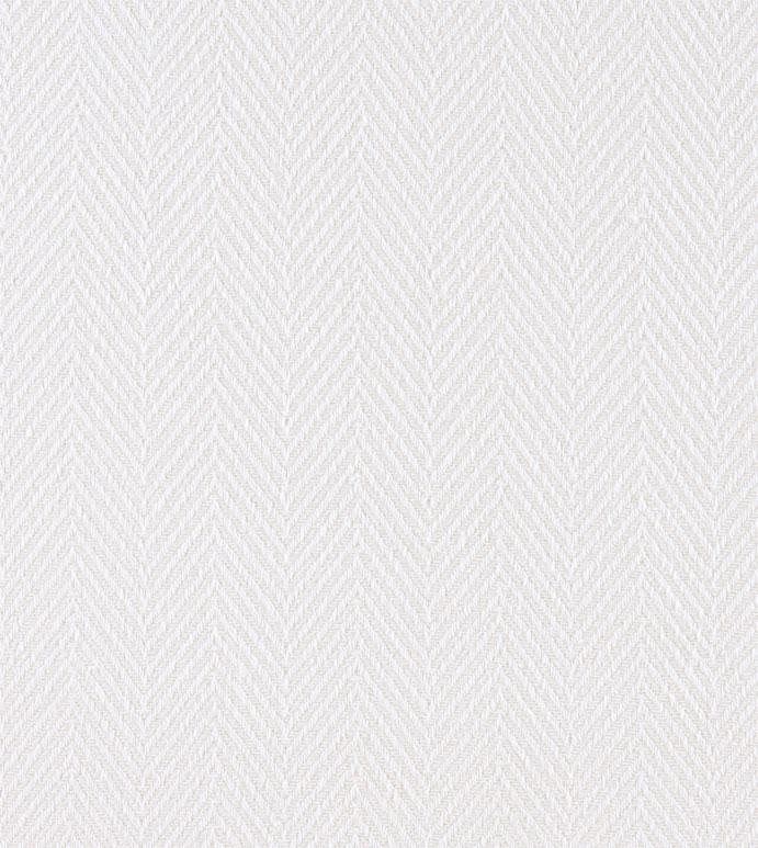 Wilke White Mini Swatch