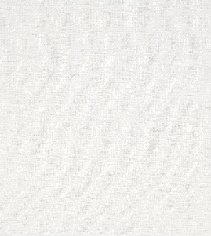 Pierce Marble Rr - DUVET COVER, STANDARD SHAM, KING SHAM, DECORATIVE PILLOW