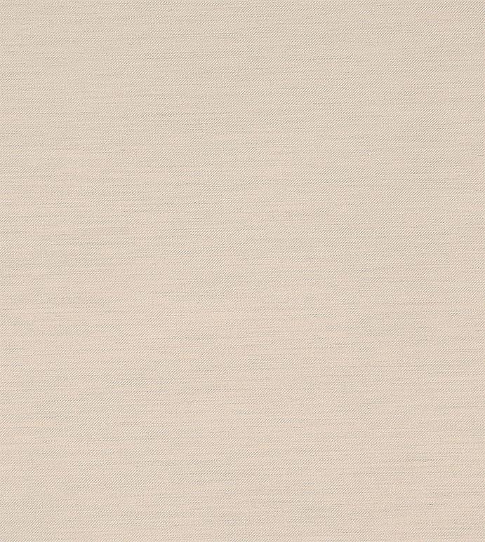 Pierce Sand Rr - DUVET COVER, STANDARD SHAM, KING SHAM, DECORATIVE PILLOW