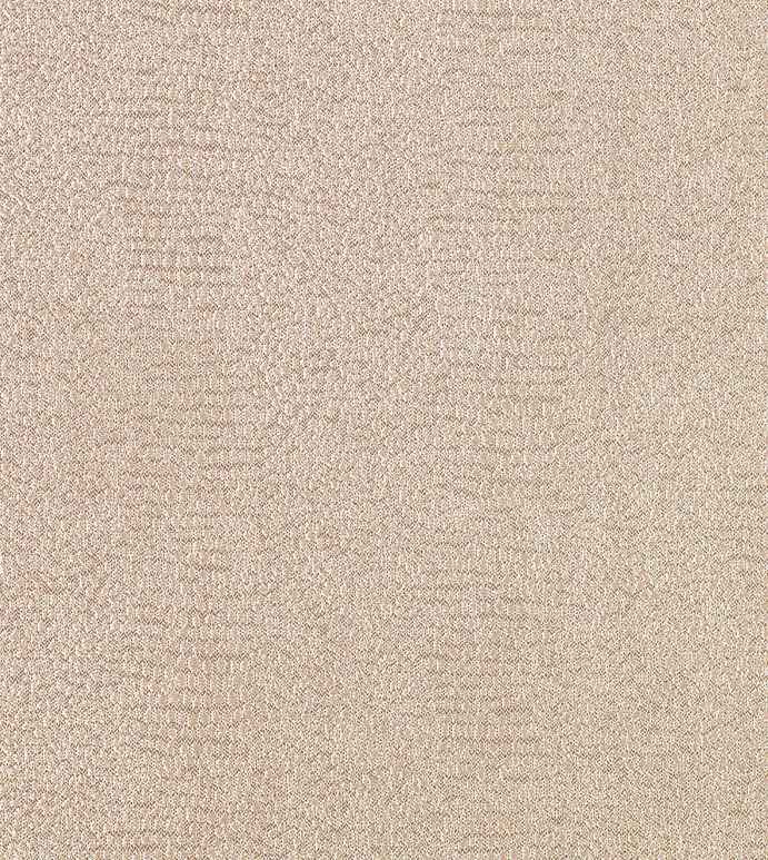 Dunaway Fawn - ,GOLD FABRIC,METALLIC GOLD FABRIC,FAUX SNAKESKIN,GOLD FAUX LEATHER,TEXTURED FABRIC,GLAM FABRIC,GOLD FABRIC YARDAGE,GOLD FABRIC BY THE YARD,GOLD FABRIC UPHOLSTERY,METALLIC FABRIC,