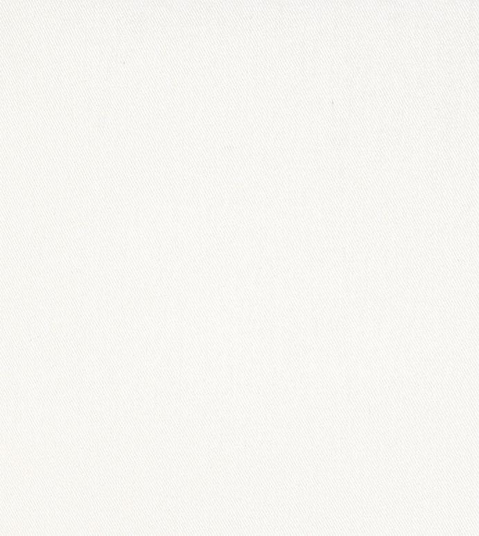 Essex White - ,100% cotton,cotton fabric,white cotton,white fabric,luxury cotton fabric,fabric yardage,upholstery fabric,solid white fabric,lining fabric,cotton lining,drapery lining fabric,